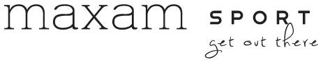 maxam canada sport division