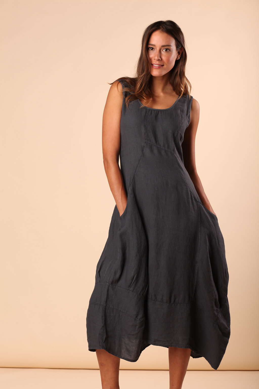 20c2d8edfe Inizio maxam agency canada jpg 1024x1536 Inizio clothing