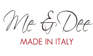 me and dee, made in italy, fashion, brand, label, clothing