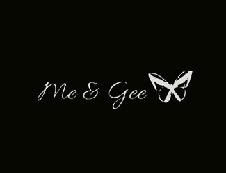 Me & Gee